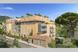 Photos  Appartement à vendre Cavalaire-sur-Mer 83240