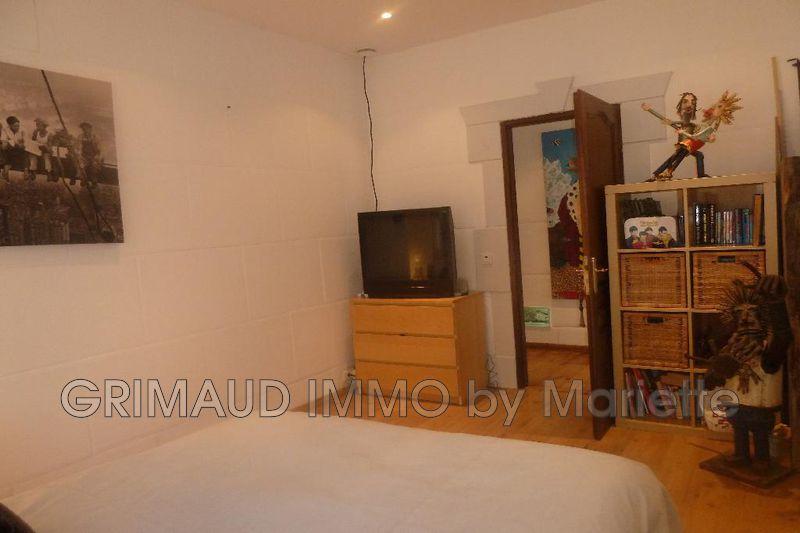 Photo n°13 - Vente  maison de village La Garde-Freinet 83680 - 325 000 €