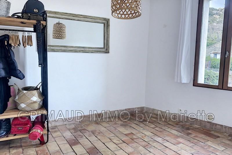 Photo n°5 - Vente  maison de village La Garde-Freinet 83680 - 325 000 €