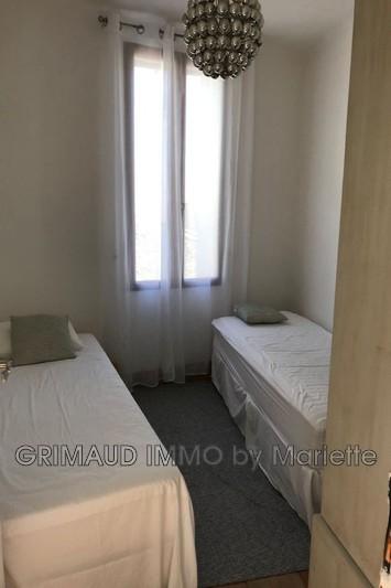 Photo n°10 - Vente  maison de village La Garde-Freinet 83680 - 325 000 €