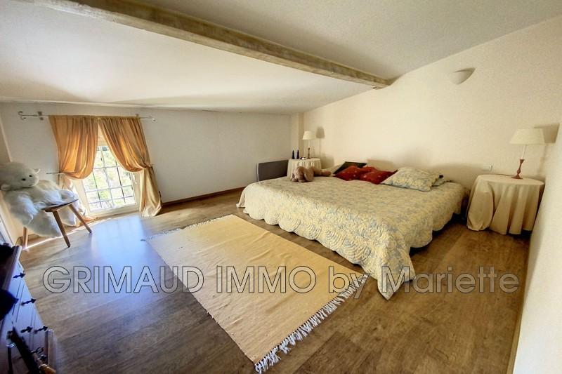 Photo n°18 - Vente Maison domaine viticole Le Cannet-des-Maures 83340 - 3 670 000 €