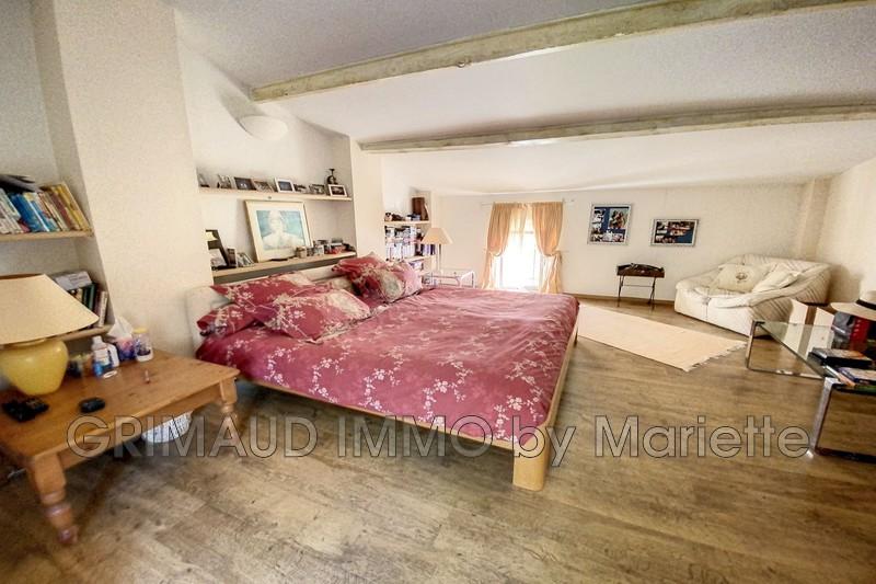Photo n°19 - Vente Maison domaine viticole Le Cannet-des-Maures 83340 - 3 670 000 €