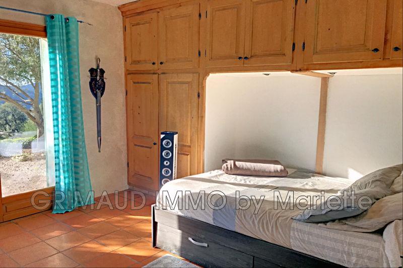 Photo n°17 - Vente Maison villa La Garde-Freinet 83680 - 1 210 000 €