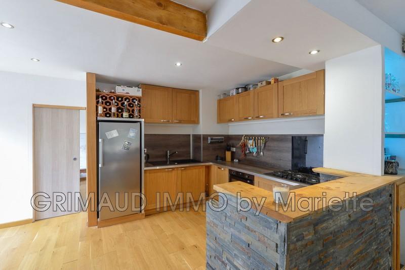 Photo n°16 - Vente Maison villa La Garde-Freinet 83680 - 1 210 000 €