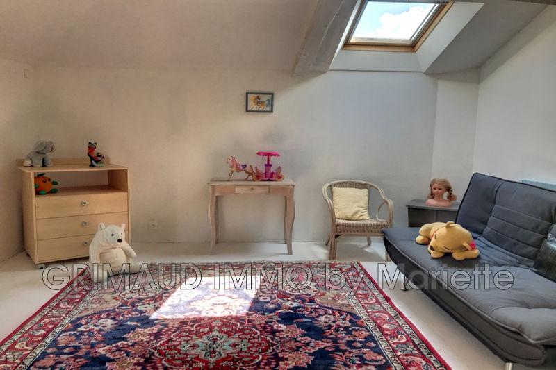 Photo n°14 - Vente Maison villa La Garde-Freinet 83680 - 955 000 €