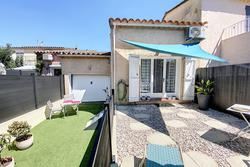 Photos  Maison Mazet à vendre Sainte-Maxime 83120