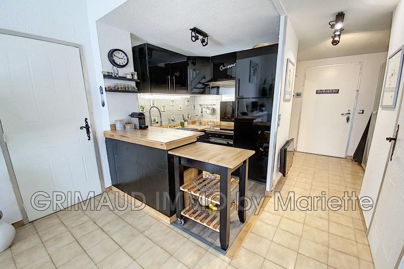 Photo n°9 - Vente Maison mazet Sainte-Maxime 83120 - 272 000 €