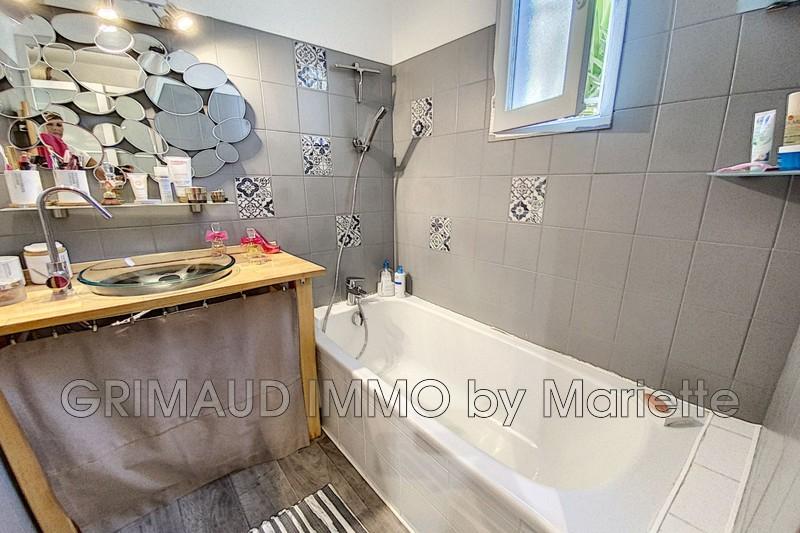 Photo n°10 - Vente Maison mazet Sainte-Maxime 83120 - 272 000 €