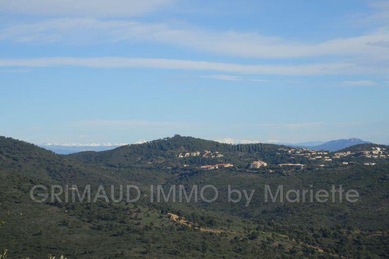 Photo n°11 - Vente Maison villa Sainte-Maxime 83120 - 2 392 000 €