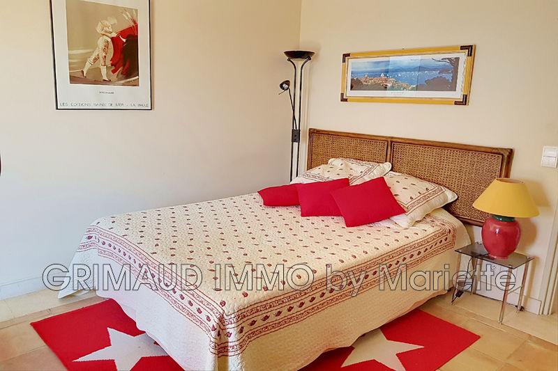 Photo n°7 - Vente Maison villa Sainte-Maxime 83120 - 2 392 000 €