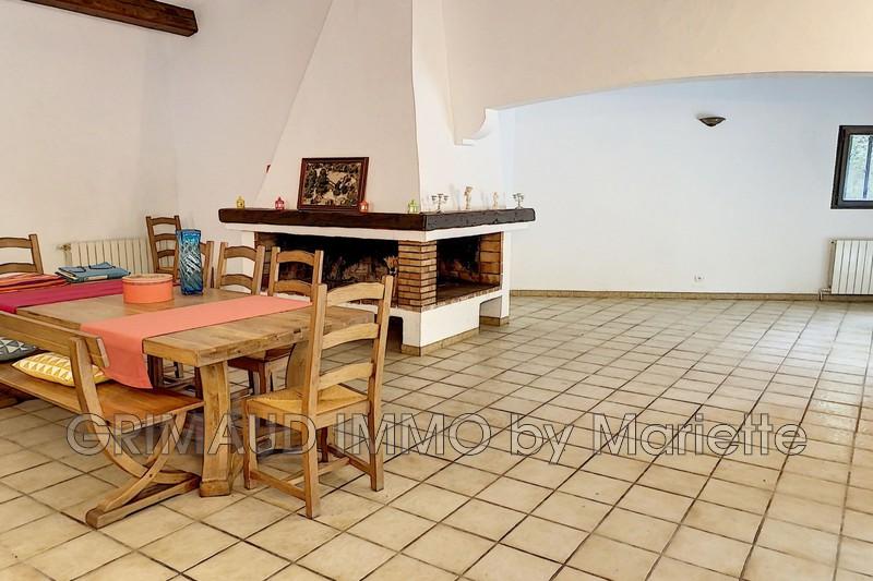 Photo n°7 - Vente Maison propriété Le Plan-de-la-Tour 83120 - 830 000 €