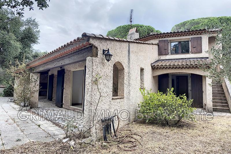 Photo n°4 - Vente Maison propriété Le Plan-de-la-Tour 83120 - 830 000 €