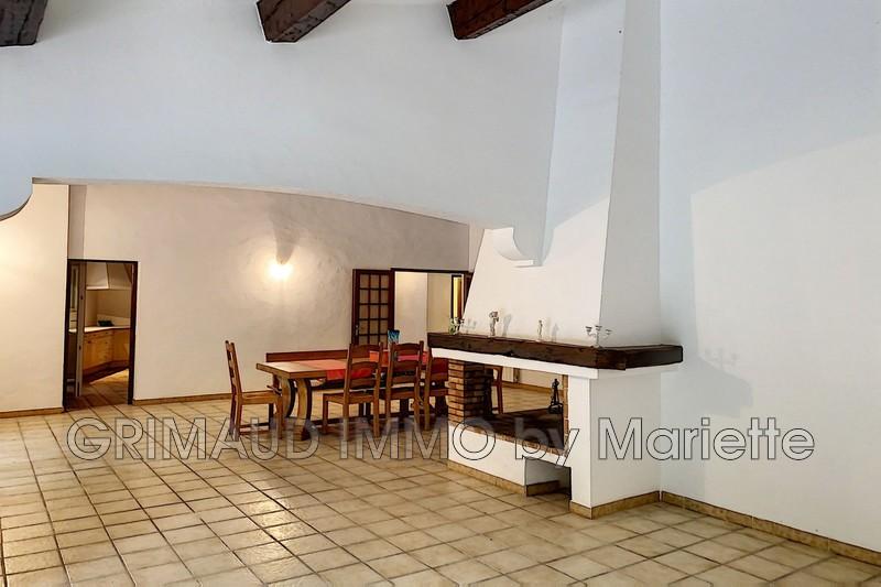 Photo n°6 - Vente Maison propriété Le Plan-de-la-Tour 83120 - 830 000 €