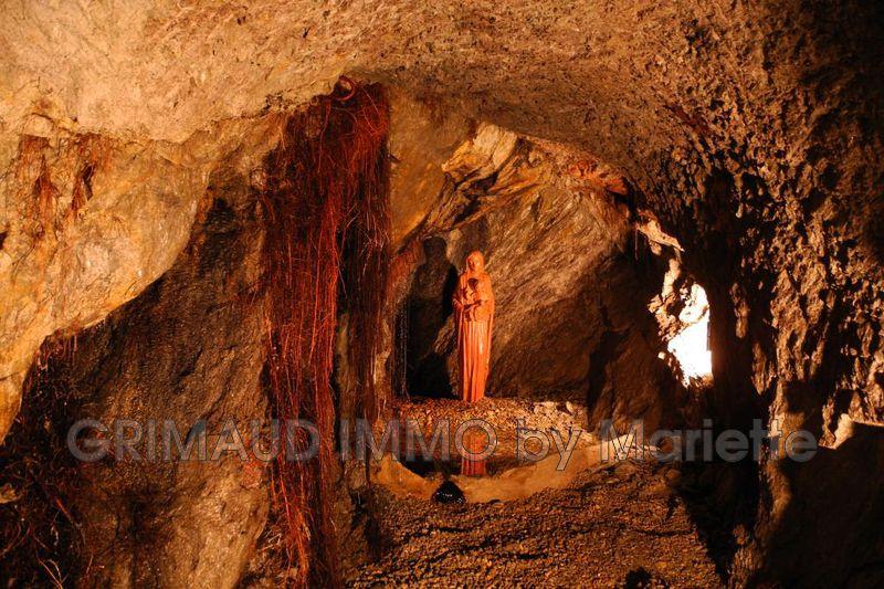 Photo n°5 - Vente Maison mas provençal La Garde-Freinet 83680 - 2 750 000 €