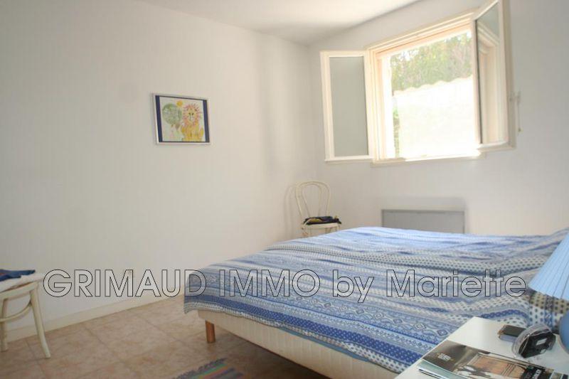 Photo n°5 - Vente maison Sainte-Maxime 83120 - 735 000 €