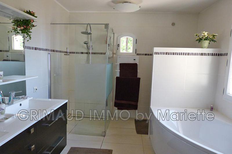 Photo n°6 - Vente Maison villa La Garde-Freinet 83680 - 895 000 €