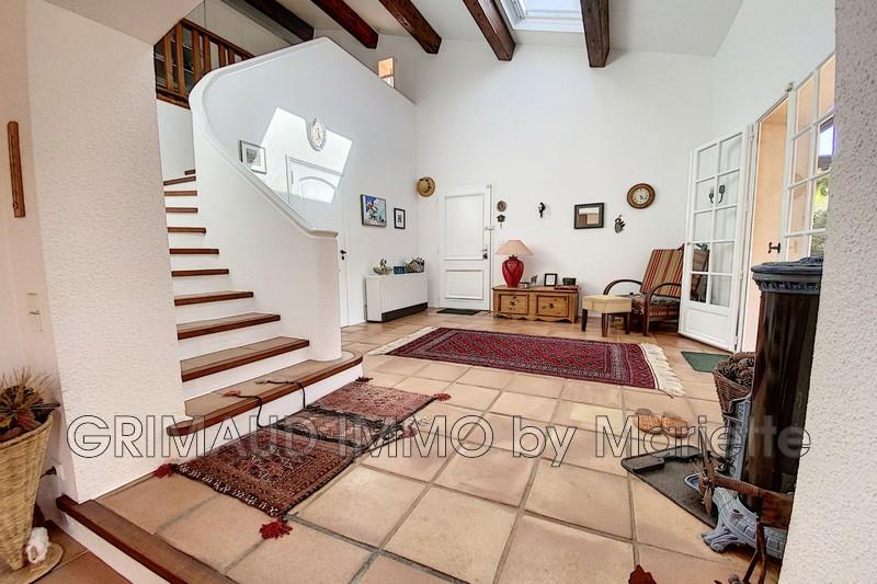 Photo n°14 - Vente Maison villa provençale Grimaud 83310 - 1 750 000 €