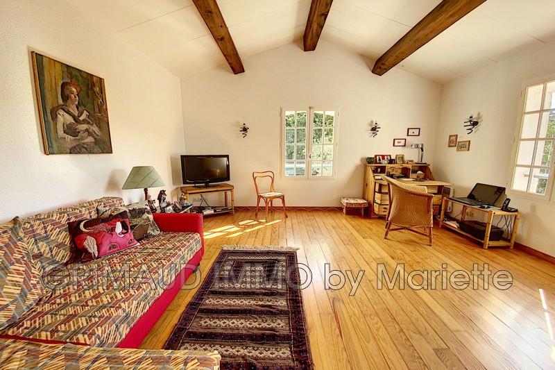 Photo n°26 - Vente Maison villa provençale Grimaud 83310 - 1 750 000 €