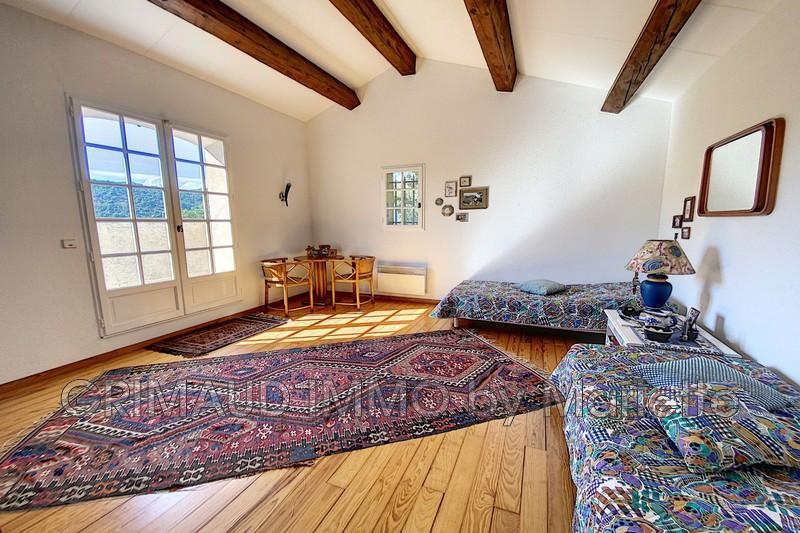 Photo n°27 - Vente Maison villa provençale Grimaud 83310 - 1 750 000 €