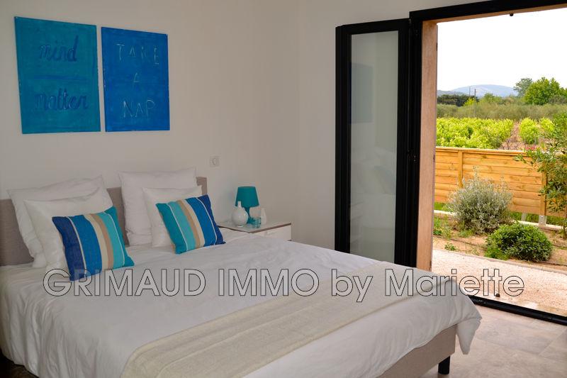 Photo n°13 - Vente maison Grimaud 83310 - 798 000 €