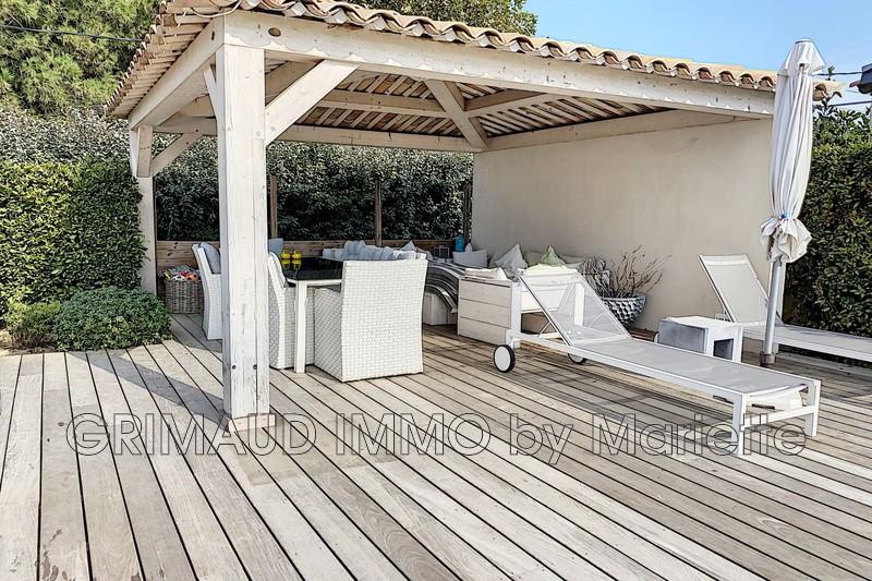 Photo n°5 - Vente maison Grimaud 83310 - 798 000 €
