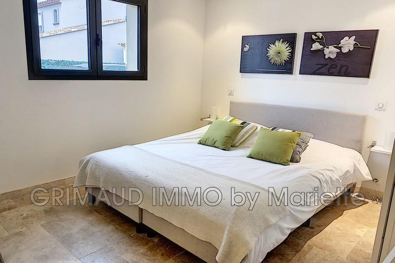Photo n°11 - Vente maison Grimaud 83310 - 798 000 €