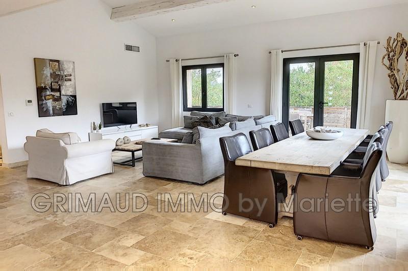 Photo n°9 - Vente maison Grimaud 83310 - 798 000 €
