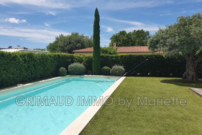Photo n°14 - Vente maison Grimaud 83310 - 798 000 €