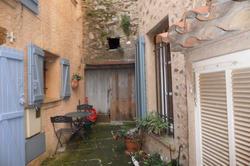 Photos  Maison en pierre à vendre Grimaud 83310