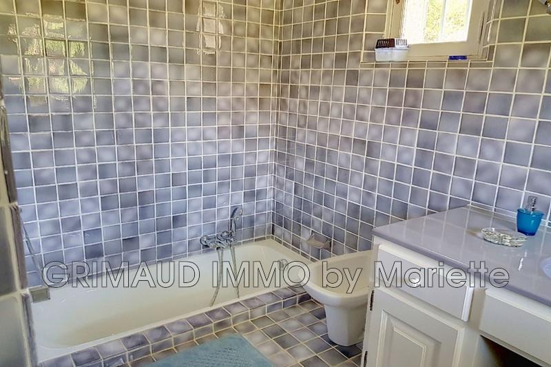 Photo n°8 - Vente maison Grimaud 83310 - 1 550 000 €