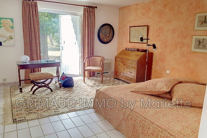 Photo n°6 - Vente maison Grimaud 83310 - 1 550 000 €
