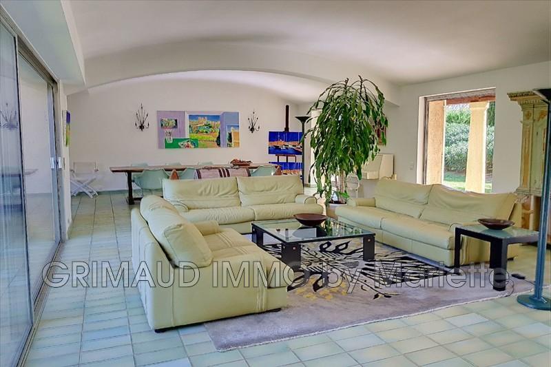 Photo n°5 - Vente maison Grimaud 83310 - 1 550 000 €