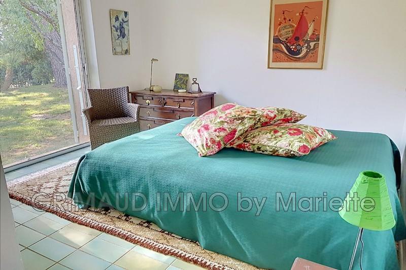 Photo n°7 - Vente maison Grimaud 83310 - 1 550 000 €