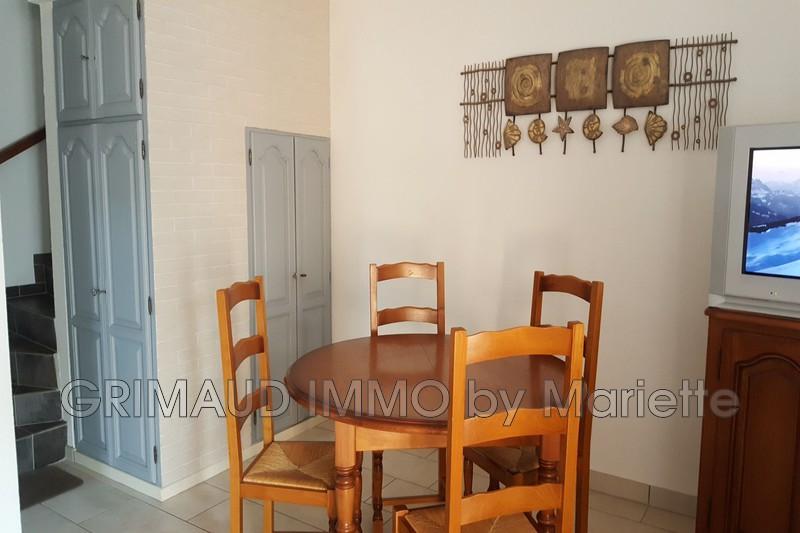 Photo n°3 - Vente Maison mazet Sainte-Maxime 83120 - 270 000 €