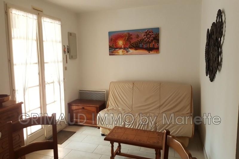 Photo n°2 - Vente Maison mazet Sainte-Maxime 83120 - 270 000 €