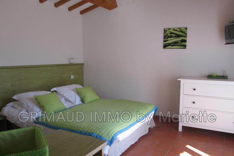 Photo n°7 - Vente Maison villa provençale La Garde-Freinet 83680 - 735 000 €