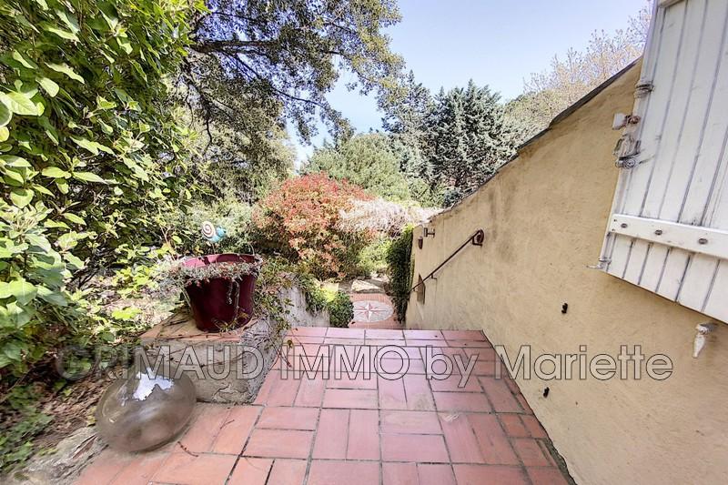 Photo n°13 - Vente Maison villa provençale La Garde-Freinet 83680 - 735 000 €