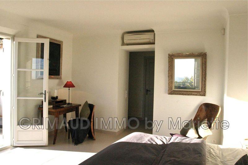 Photo n°14 - Vente Maison villa La Garde-Freinet 83680 - 1 495 000 €