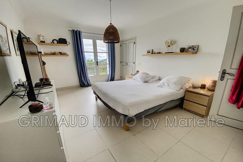 Photo n°16 - Vente Maison villa La Garde-Freinet 83680 - 1 495 000 €