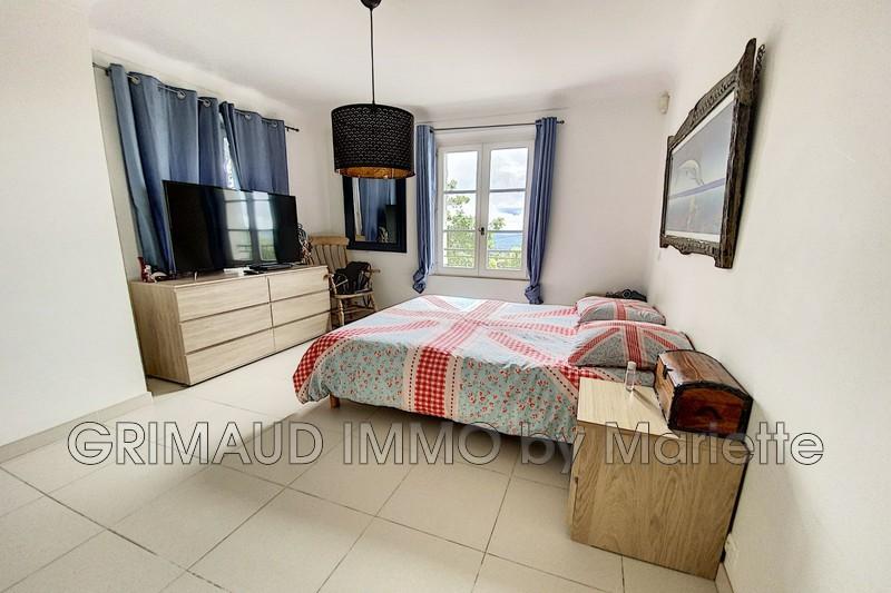 Photo n°17 - Vente Maison villa La Garde-Freinet 83680 - 1 495 000 €