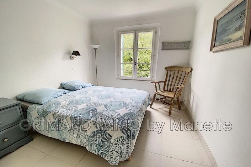 Photo n°18 - Vente Maison villa La Garde-Freinet 83680 - 1 495 000 €