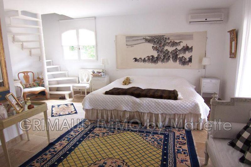 Photo n°9 - Vente Maison villa La Garde-Freinet 83680 - 2 495 000 €