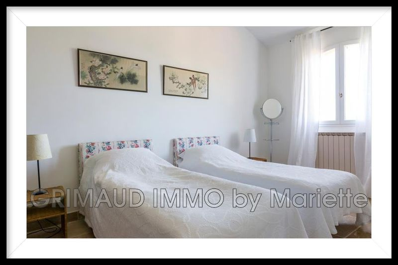 Photo n°10 - Vente Maison villa La Garde-Freinet 83680 - 2 495 000 €