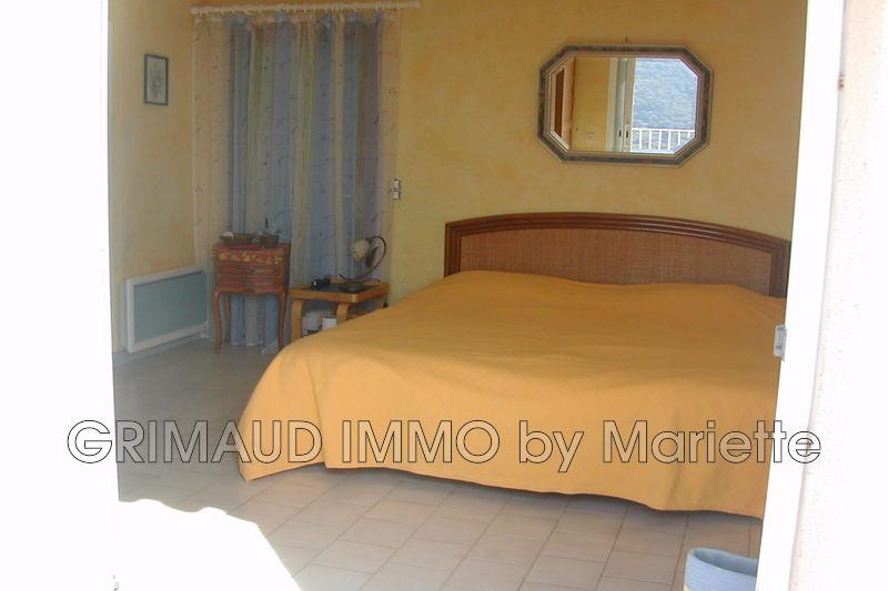 Photo n°12 - Vente Maison villa provençale La Garde-Freinet 83680 - 840 000 €