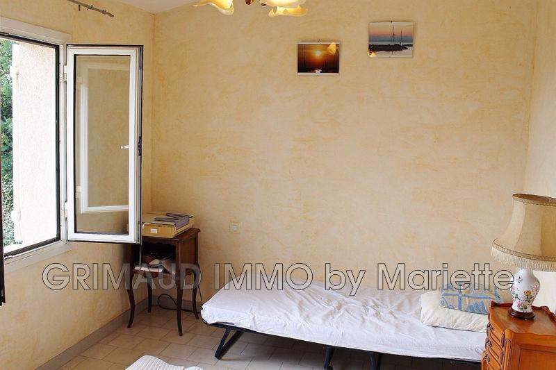 Photo n°13 - Vente Maison villa provençale La Garde-Freinet 83680 - 840 000 €