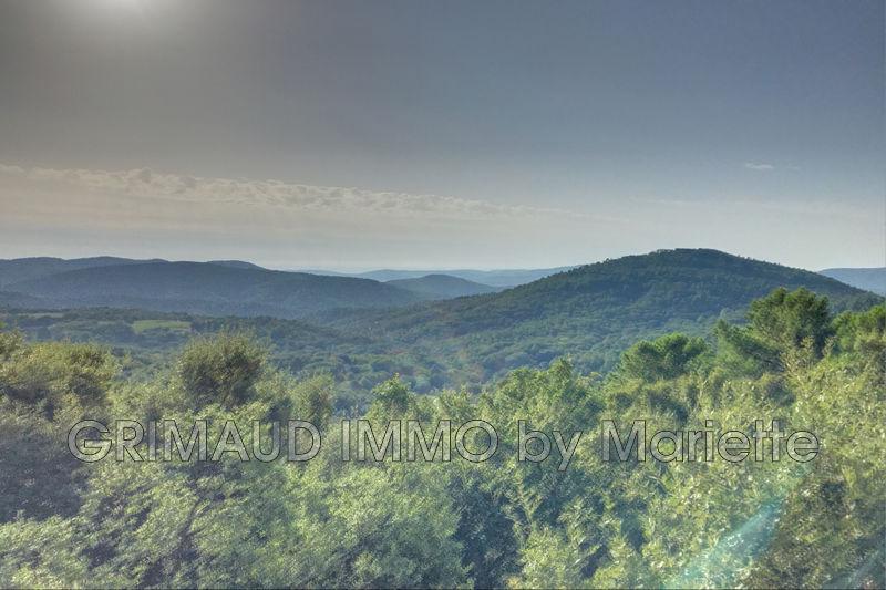 Photo n°5 - Vente Maison villa provençale La Garde-Freinet 83680 - 840 000 €