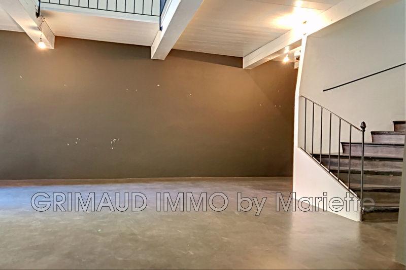 Photo n°7 - Vente maison de village Grimaud 83310 - 550 000 €