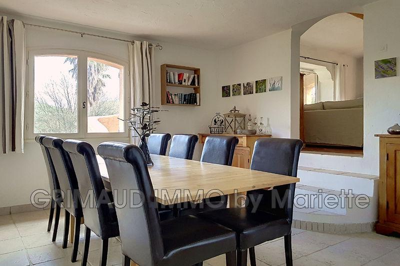 Photo n°3 - Vente maison Grimaud 83310 - 2 500 000 €