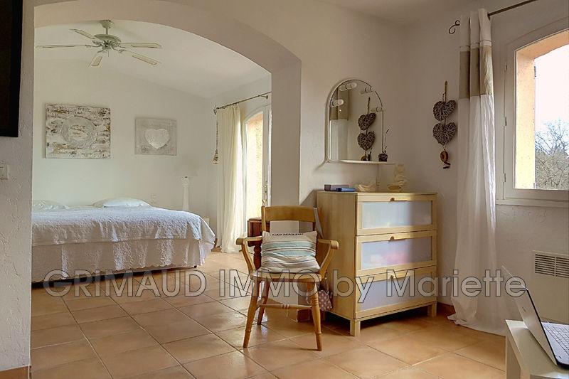 Photo n°5 - Vente maison Grimaud 83310 - 2 500 000 €