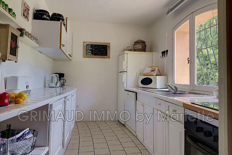 Photo n°4 - Vente maison Grimaud 83310 - 2 500 000 €
